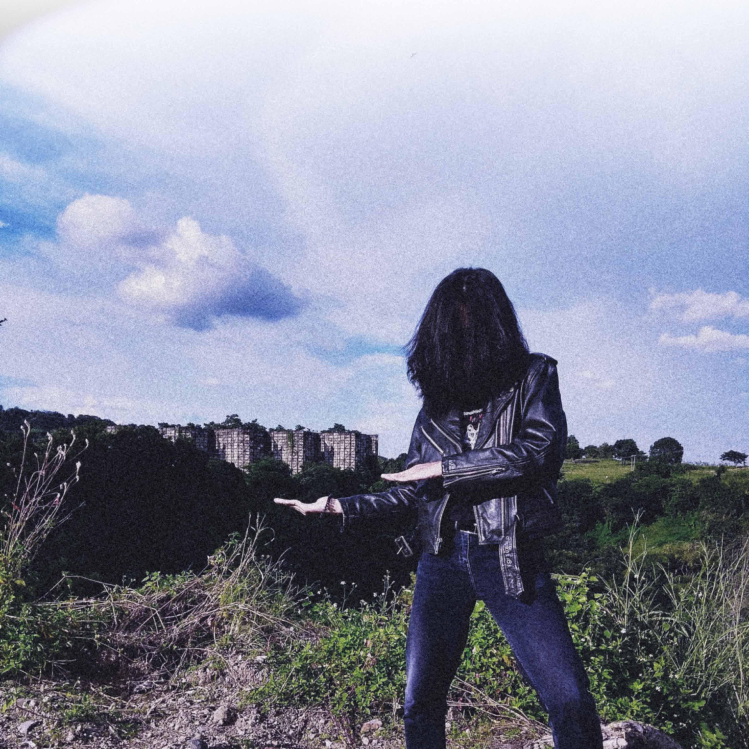 Atarashii Natsukashi – Machine Funk