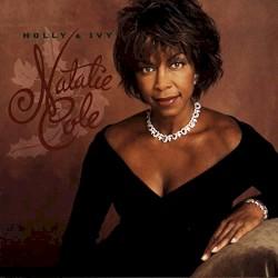 Natalie Cole - Christmas Medley