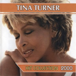 Tina Turner - We Dont Need Another Hero
