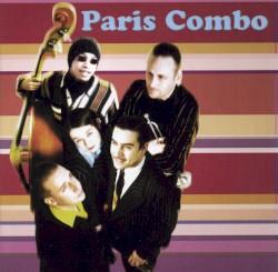 Paris Combo - Moi Mon Ame Et Ma Conscience
