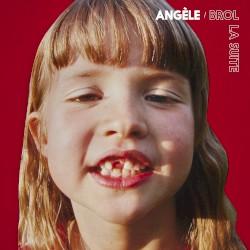 Angèle - Tu me regardes