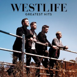 Westlife - When You Tell Me That You Love Me (single mix)