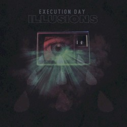 Execution Day - Self-Help