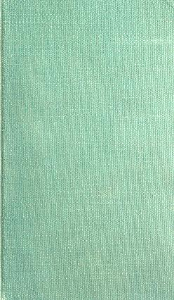 Cover of: The Blessed Sacrament | Frederick William Faber